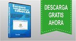 Descarga Escolar GES Gratis